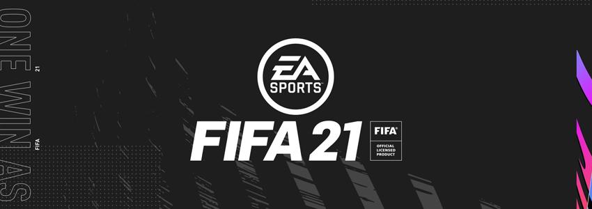 FIFA 21 Çıkış Tarihi ve Fiyatı Açıklandı.