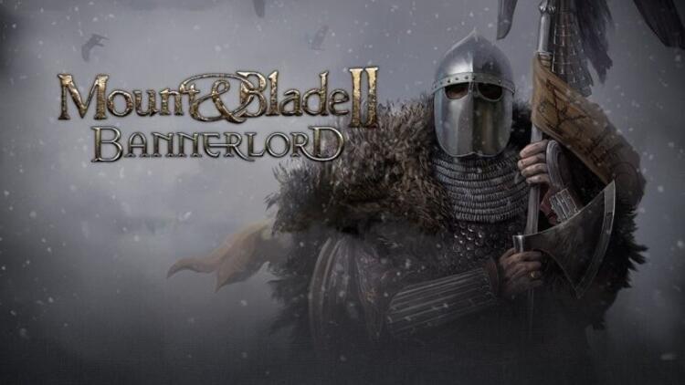 Mount and Blade Bannerlord Yoldaş Bulma Rehberi