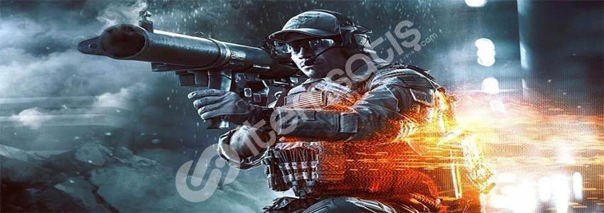 Battlefield 6'dan yeni bilgiler sızdırıldı