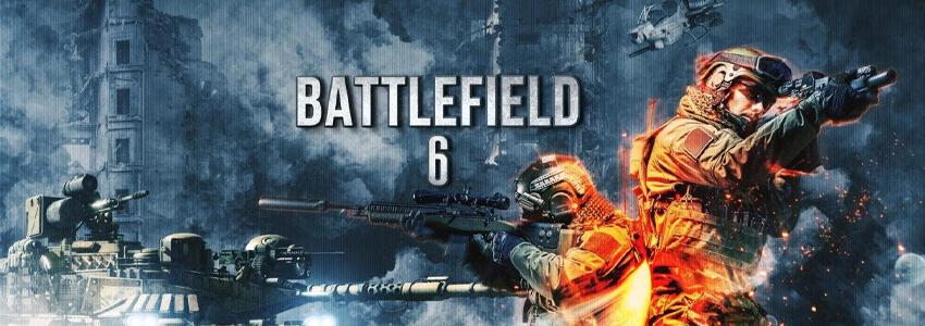 Battlefield 6 İlk Gösterim Tarihi Açıklandı