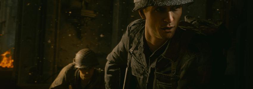Yeni Call of Duty Oyununu Kimin Geliştireceği Belli Oldu