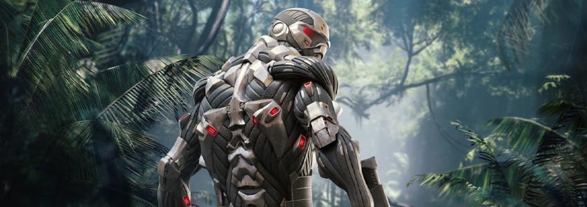 Crysis'in Android ve iOS İçin Çıkış Tarihi Açıklandı