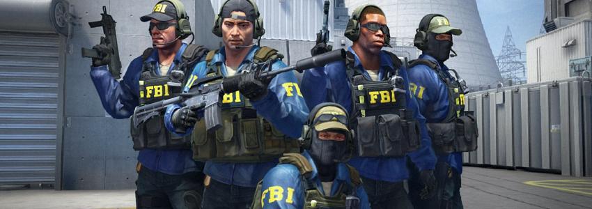 Valve, CS GO İçin Büyük Güncelleme Yayınladı