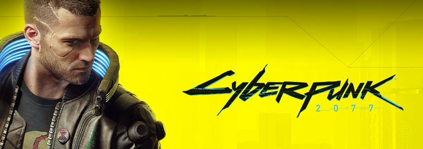 Xbox Mağaza Sayfasında Cyberpunk 2077 İçin Uyarı Mesajı Yayınlandı