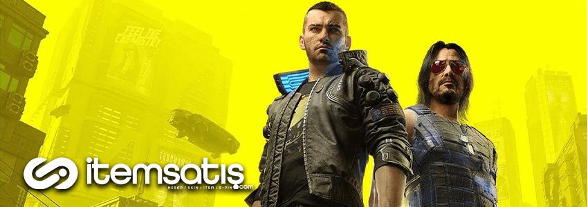 Cyberpunk 2077 Ekibi, Tüm Dünyadaki Oyunculardan Özür Diledi