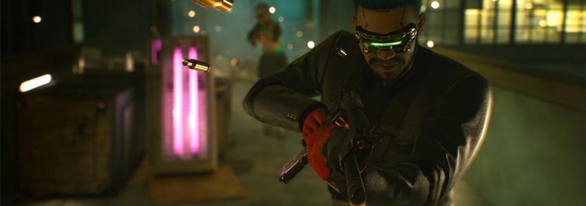 CDPR'e Cyberpunk 2077 yüzünden toplu dava açılabilir!
