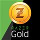 Razer Gold Epin