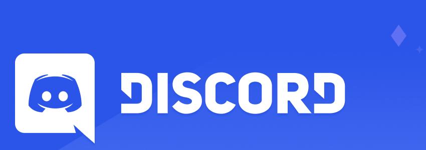 Discord Nitro Nedir? Nitro İncelemesi
