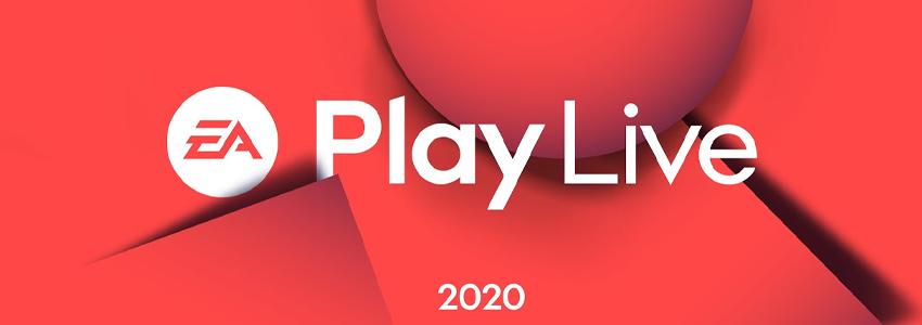 EA Play Duyuruldu!