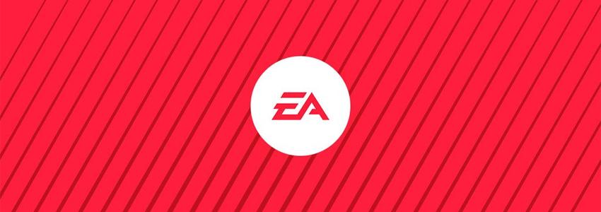 Electronic Arts, Codemasters'ı Satın Almaya Hazırlanıyor
