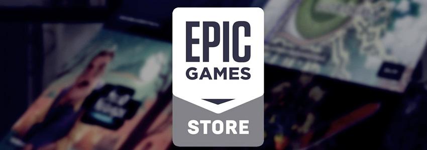 Epic Games'e Kampanyaların Faturası 300 Milyon Dolar