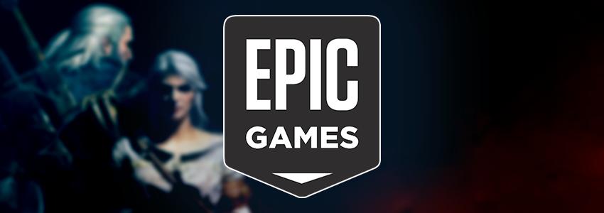 Epic Games'in Yeni Yıla Kadar Ücretsiz Dağıtacağı Oyunlar