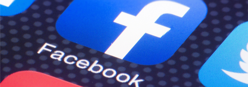 Facebook'tan Epic Games'e Destek