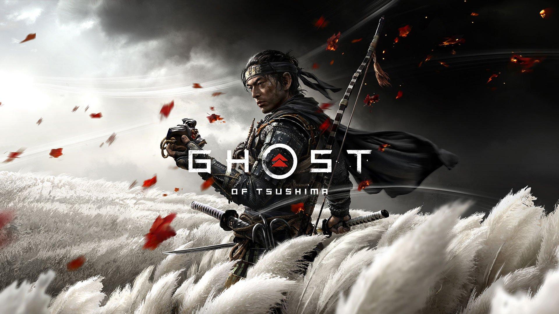 Ghost of Tsushima İnceleme