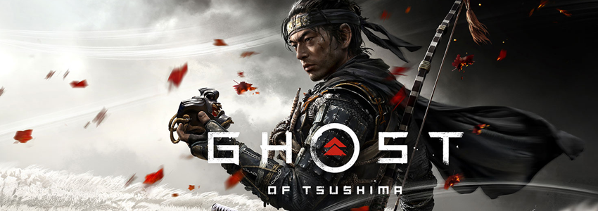 Ghost of Tsushima İnceleme