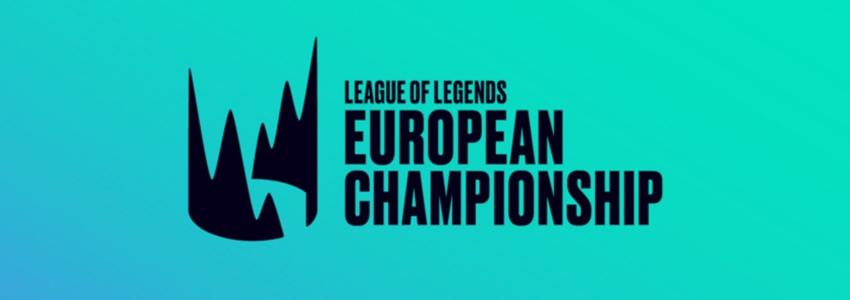 League of Legends LEC Başlangıç Tarihi Açıklandı