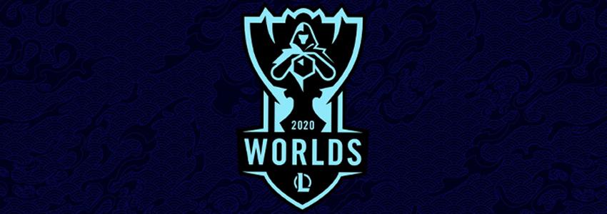 Worlds 2020 Tarihi Açıklandı!