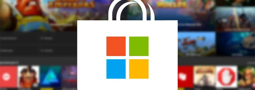 Microsoft Store Bahar İndirimleri Başladı