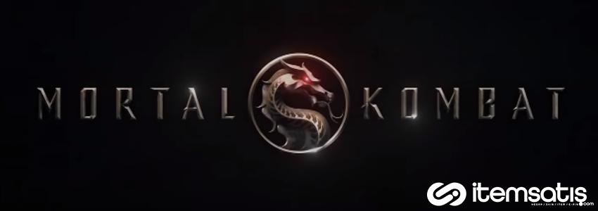 Mortal Kombat Filminden ilk Fragman Yayınlandı