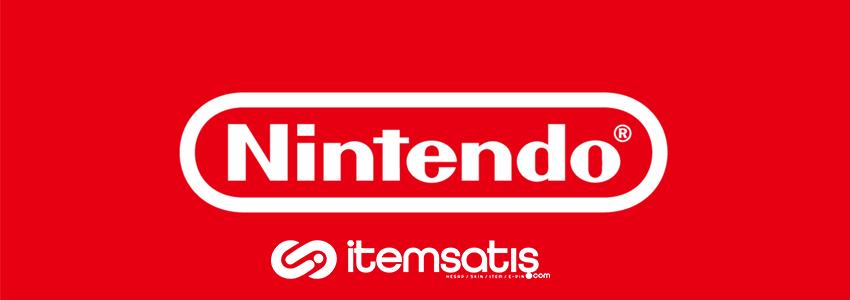 Yeni Nintendo Switch Konsolu Sızdırıldı