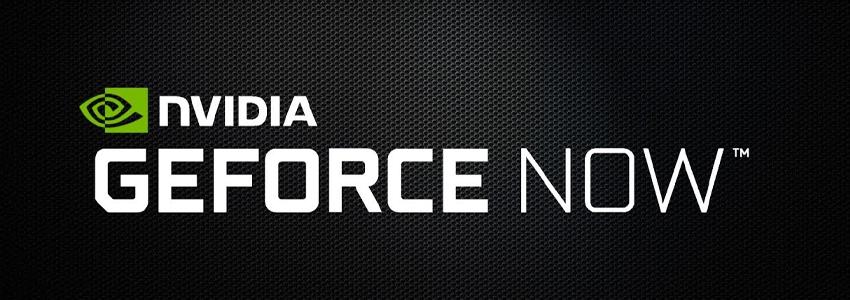 NVIDIA GeForce Now nedir, kaç tl, ne işe yarar, nasıl alınır?