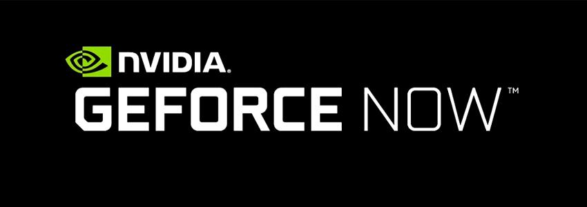 GeForce Now Türkiye Fiyatları Ne Kadar?