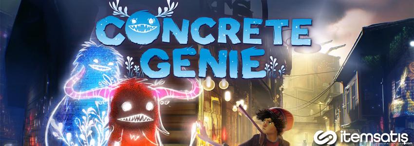 Sony PlayStation Plus'ın Şubat Ayı Ücretsiz Oyunlarını Açıkladı