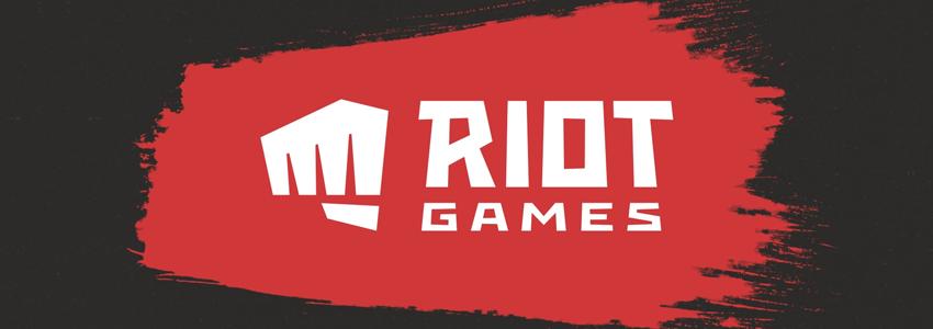 Riot Games, MMORPG Oyun Çıkarma Hazırlığında