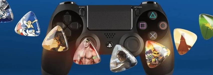 Sony, PlayStation Now'a Önümüzdeki Dönemde Gelecek Oyunları Açıkladı