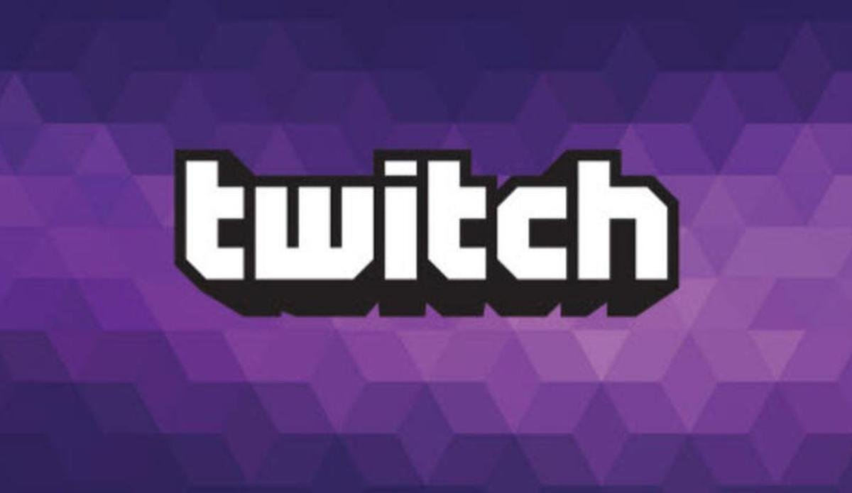 Twitch.tv Nedir?