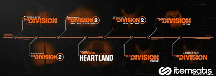 Ubisoft, Oynaması Ücretsiz Olacak Yeni Oyunlarını Duyurdu