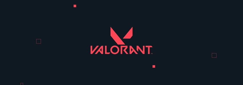 Valorant Point nasıl satın alınır