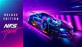 ✅ Need for Speed Heat Deluxe / Garanti + Hediye