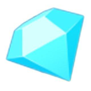 1 Milyon Gem (Pet Simulator X)