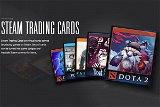 %100 Koleksiyon kartlı oyunlar çıkar 1-999₺