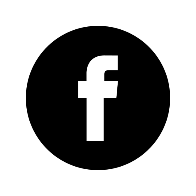 1.000 Facebook Beğeni