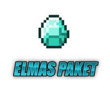1x Elmas Premium 1x Demir premium