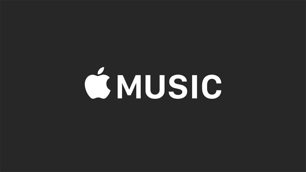 3 Aylık Apple Music!