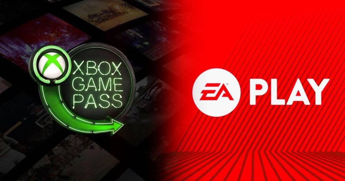 3 Aylık Xbox Game Pass + EA Play