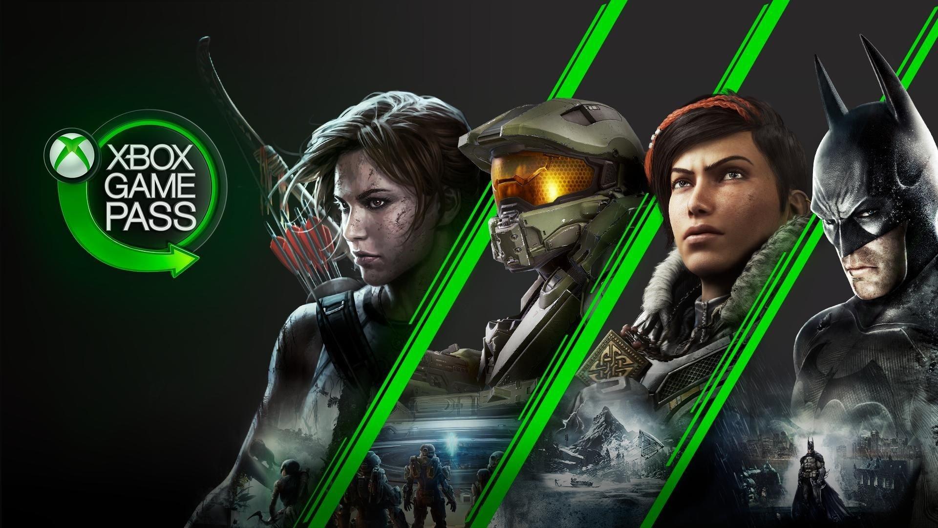 3 AYLIK Xbox GAME PASS KODU+EA PLAY ÜYELİĞİ !!