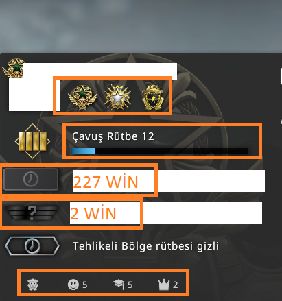 4 MADALYALI Sniper Elite 4 250 TL STEAM OYUN E