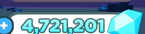 4.7m elmas