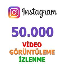 50.000 KARIŞIK İZLENME // KEŞFET ETKİLİ