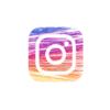 8.000 Instagram Takipçi - Hızlı Teslimat