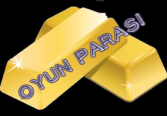 Annwyn GOLD Hızlı ve Güvenilir 1000G 25tl