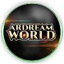 Ardreamworld Kc Stok 15 K