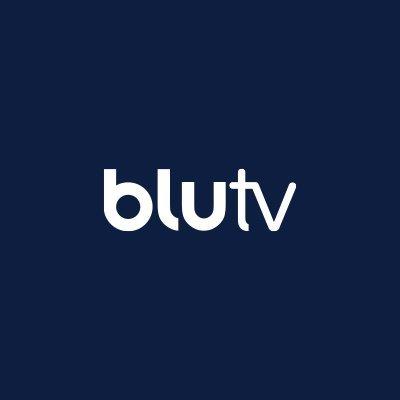 Blu Tv 7 Günlük Hesap