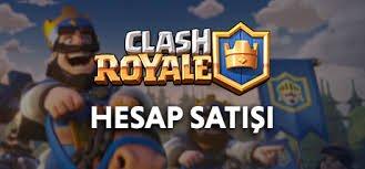Clash Royale 4461 Kupa