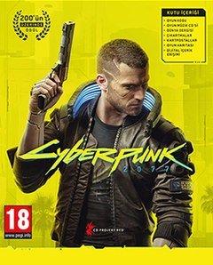 cyberpunk 2077 3 tl steam hesap