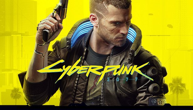 Cyberpunk 2077 steam hesabı